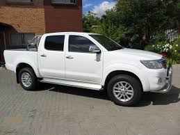 bakkie with lexus v8 for sale bulletproof toyota hilux suv d cab for sale