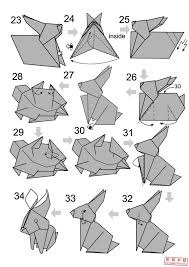 Step By Step Origami For - best 25 origami step by step ideas on