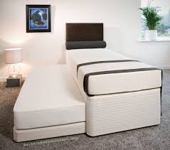 buy guest beds uk folding occasional stowaway robinsons beds