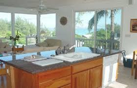 Modern Beach House Modern Beach House On Pristine Kailua Homeaway Kailua