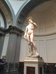 michelangelo s david the accademia more than just michelangelo u0027s david u2013 3 19 17