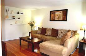 simple living room ideas for small spaces simple living room designs for small spaces home factual