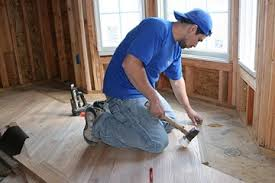 hardwood floor installation dustless refinishing rockaway nj