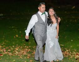 after the wedding killed by falling tree at wedding was of the
