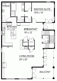 how to show stairs in a floor plan photo stairs floor plan symbol images photo evacuation floor plan