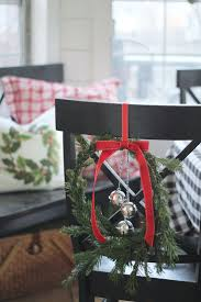 870 best christmas ideas galore images on pinterest christmas