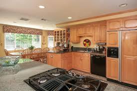 100 kitchen cabinets san jose ca 3825 ramirez court san