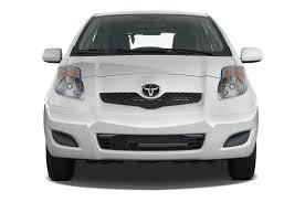 100 2010 hyundai elantra owners manual 1238 cars for sale