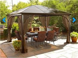 Patio Dining Set With Umbrella Inspiring Patio Furniture Umbrella With Outdoor Sets Dining Table