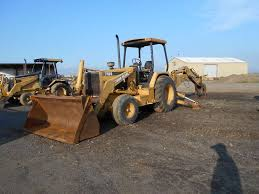 1995 john deere 710d loader backhoe for sale madera ca 9026