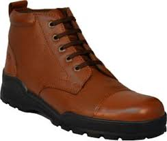 buy boots shoo india tsf footwear buy tsf footwear at best prices in india