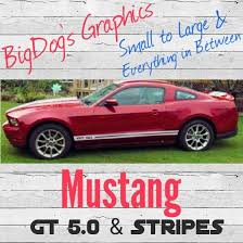 mustang car quotes the 25 best mustang quotes ideas on mustangs mustang
