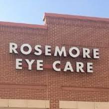 eye care plano tx plano eye care center in plano tx 972 596 2224
