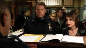 blue bloods the road to hell cbs