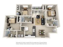 three bedroom townhomes creative 3 bedroom apartments raleigh nc cialisalto com