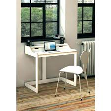big lots furniture computer desk big lots furniture desk big lots office furniture large size of big