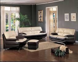 Black Sofa Set Designs Top Black Sofas Living Room Design 69 In Furni 125 Interior Design
