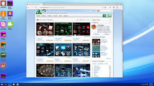 iconpackager free download and software reviews cnet download com