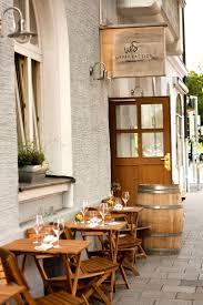 Restaurant Esszimmer In Berlin Die Besten 25 Restaurants Ideen Auf Pinterest Restaurant Design