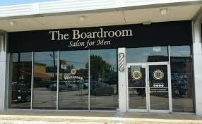 haircuts for men houston tx rice village boardroom salon