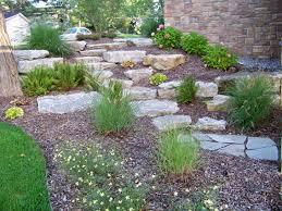 Tiered Garden Ideas Tiered Garden Landscape Ideas 13 Outstanding Tiered Garden Ideas