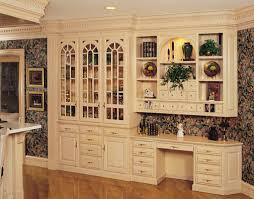 Kitchen Cabinets In China Schrock Custom Kitchen Cabinets