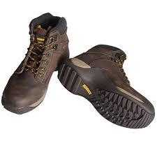 dewalt extreme 3 mens steel toe safety work lace up boots men u0027s