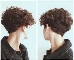 Frisuren Mittellange Haar Dauerwelle by Die Besten 25 Dauerwelle Kurze Haare Ideen Auf Kurze