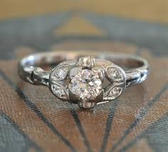 64 best rings images on pinterest wedding band antique jewelry