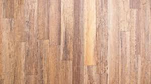 Scratches In Laminate Floor How Can I Get Rid Of Scratches On Wood Floor Answers To Your Home