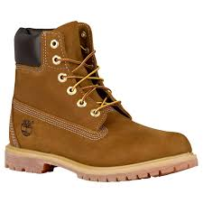 womens black timberland boots nz timberland outlet store premium waterproof boots s rust
