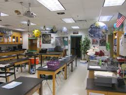 high classroom theme ideas u2014 office and bedroomoffice and