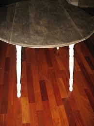 kitchen chairs gumtree adelaide thesecretconsul com