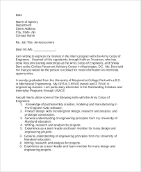 Cover Letter   engineering cover letter template Engineering Cover