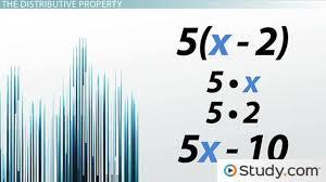 distributive property definition use u0026 examples video u0026 lesson
