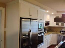 our services b u0026b painting experts llc 503 766 5724