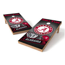 Alabama Crimson Tide Comforter Set Alabama Home Decor University Of Alabama Furniture Alabama