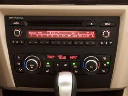 2011 bmw 328i satellite radio 2011 bmw 3 series 328i xdrive asheville nc greenville sc