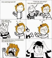 kumpulan gambar meme comic terbaru dan terlucu 2014 alfiancmx