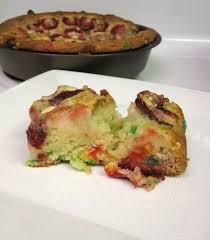 120 best cake dump recipes images on pinterest dessert recipes