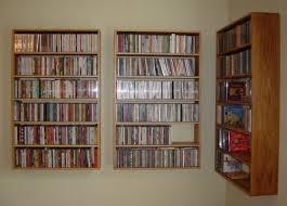 Mounted Bookshelf Best 25 Wall Mounted Bookshelves Ideas On Pinterest Book Shelf