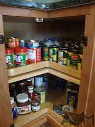 organize lazy susan base cabinet kitchen cabinet storage solutions full size of cabinet spice rack