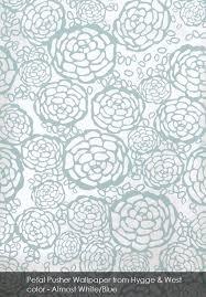 petal pushers wallpapers 76 best techy wallpaper images on pinterest texture pattern