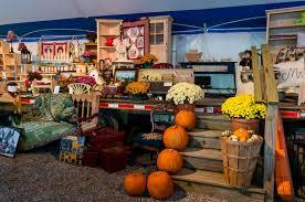 halloween city lynchburg virginia fall festivals in central virginia u2013 lynchburg family