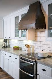 kitchen room 2017 photos hgtv kitchen island vent hood reviews