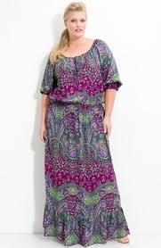 shop online womens designer dresses sundresses women u0027s