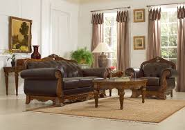 sofa sofa and loveseat quiescentmind sofa shops u201a comfort