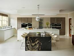 Simple Kitchen Tables by 21 Narrow Kitchen Table Designs Ideas Plans Design Trends