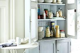 Kitchen Pantry Organizer Systems Kitchen Pantry Organization Pantry Organization System Kitchen