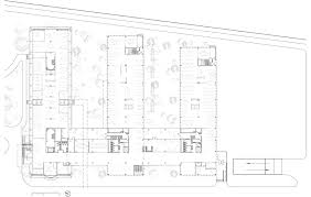 office plans shanghai roche master plan u0026 office building exh design archdaily